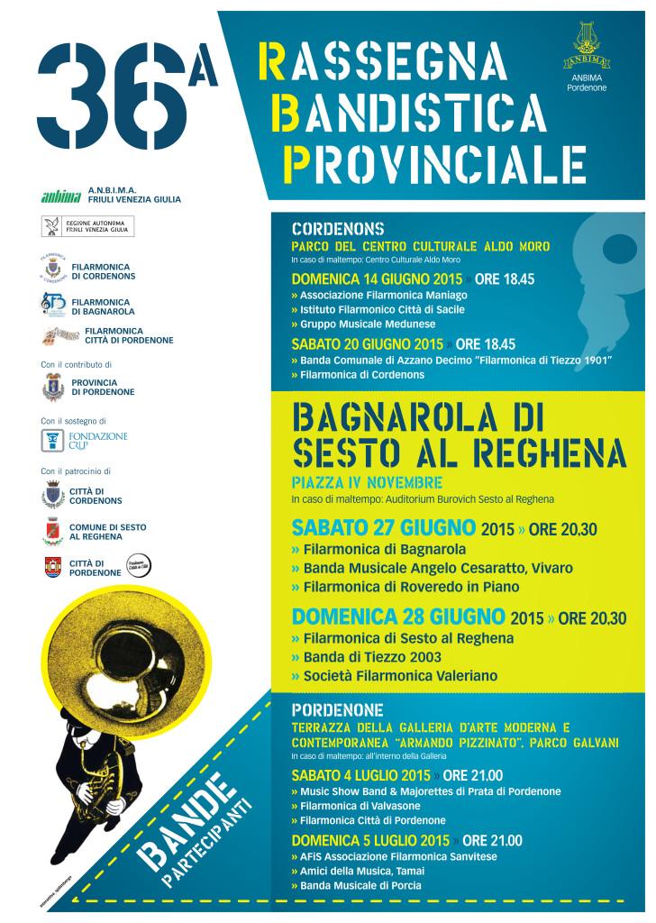 Bozza Locandina 36ª Rassegna Bandistica Provinciale-2