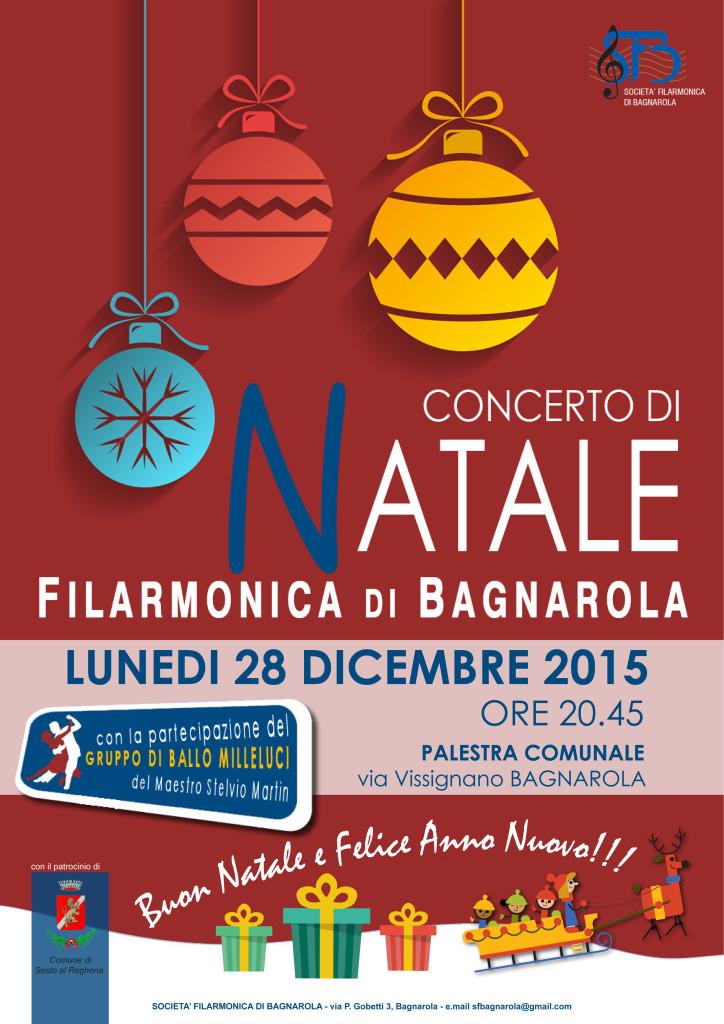 A3 - 30 copie_Locandina Concerto di Natale 2015 - DEFINITIVA